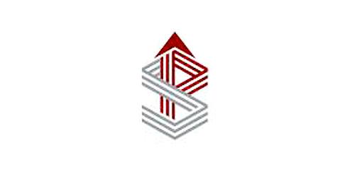 承毅塑胶合作伙伴:Plano