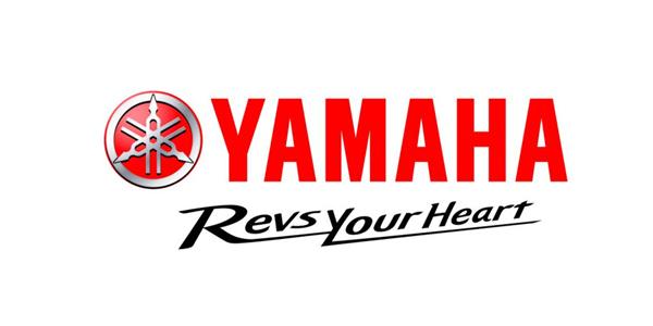 承毅塑胶合作伙伴:YAMAHA