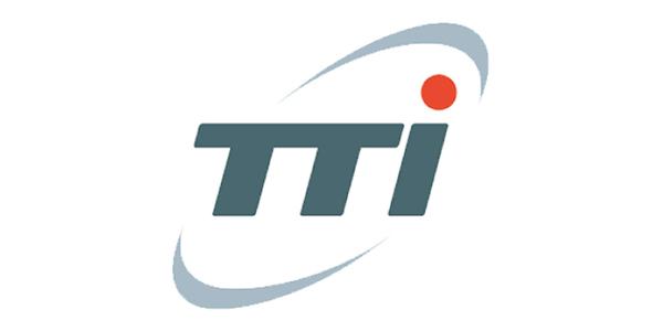 承毅塑胶合作伙伴:TTI